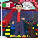 Pelon Metotero's avatar
