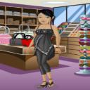Gleidys C's avatar