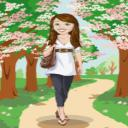 MissSmartiePants's avatar