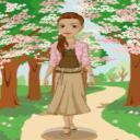 Salsa's avatar