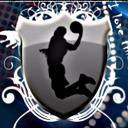 👽 Carlos Eduardo NBA ✔