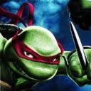 Rafael The Turtle's avatar