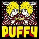 Puffy's avatar