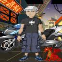 jpklla's avatar