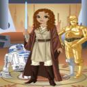 Luneyre's avatar