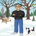ReDSpArK's avatar