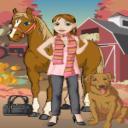 Mony_Mar's avatar