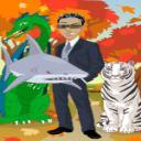 natamaan's avatar
