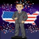 O'Really's avatar