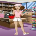 anairam's avatar
