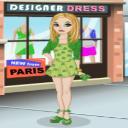 Dee S's avatar