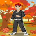 judco12000's avatar