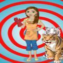 TrickyTiger's avatar