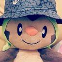GoldMaple金楓's avatar