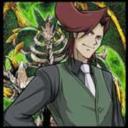 Divine's avatar