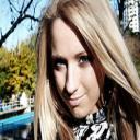 LaMorettinaBionda's avatar