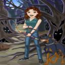 suzanne w's avatar