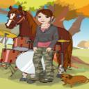 Delaney's avatar