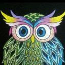 Elver's avatar