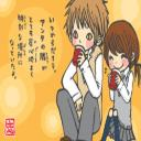 夢ㄦ's avatar