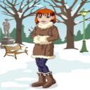 LMJ's avatar