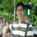阿彬's avatar