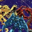 幽月 陽's avatar