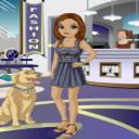Brii's avatar