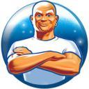 Rickls's avatar