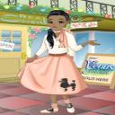 lola c's avatar