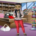 fashiongeek's avatar