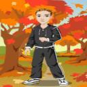 mavis's avatar