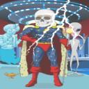 Casual angler's avatar