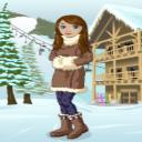 Shary's avatar