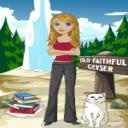 em's avatar