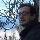 felik's avatar