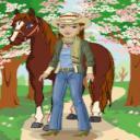 Pam's avatar