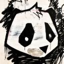 Ordel's avatar