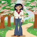 Aguilar S's avatar