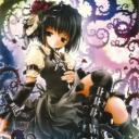 YENNY's avatar