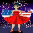Judy M's avatar