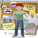 MarioYan's avatar