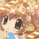人鳳's avatar