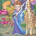 anna.luisa's avatar