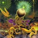 Lonefire Blossom's avatar