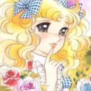 Brissa 82's avatar