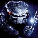 Predator's avatar