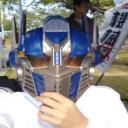 Hiyaweng's avatar