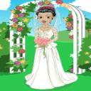 Jennfer Christiansen's avatar