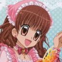 Ichigo Amano's avatar